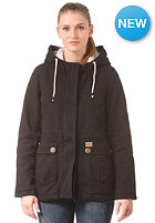 BILLABONG Womens Victoria Jacket black