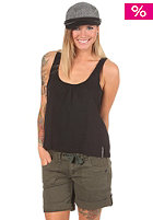 BILLABONG Womens Vince Tank Top black