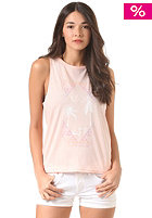 BILLABONG Womens Wind Down plush blush