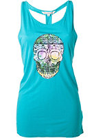 BILLABONG Womens Yvonne Bay aquarius