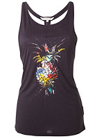 BILLABONG Womens Yvonne Bay black