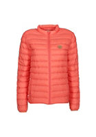 BILLABONG Womens Zaza amber
