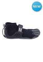 BILLABONG Xero 2MM Reef Neoprene Boot black