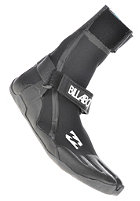 BILLABONG Xero Revolution 3mm blk/blk/blk