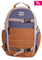 BILLABONG Youngblood army blue