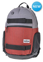 BILLABONG Youngblood Backpack red