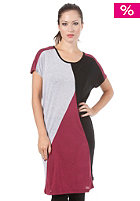 BJ�RKVIN Womens Minted  Dress plum
