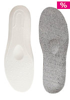 BLANK Bufalo Sportform Einlegesohle grey