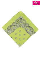 BLANK Classic Bandana lightgreen