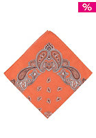 BLANK Classic Bandana orange