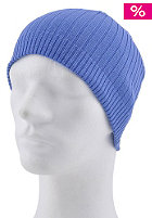 BLANK Coast Beanie lightblue