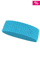 BLANK Headband lightblue