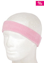 BLANK Headband lightpink