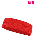BLANK Headband red