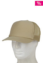 BLANK One Colored Cap khaki