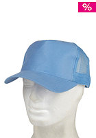 BLANK One Colored Cap lightblue