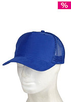 BLANK One Colored Cap royalblue