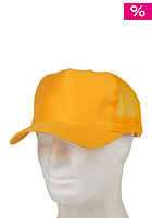 BLANK One Colored Cap yellow