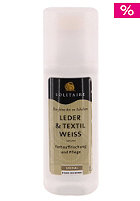 BLANK Solitaire Leder-und Textilweiss 75 ml