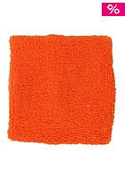BLANK Wristband orange