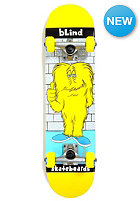 BLIND Complete Mini Looney Monster 7.00 one colour