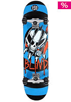 BLIND Full SS Macro Kenny 7.60 Complete Board one colour