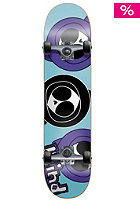 BLIND SS Three Kennys 7.40 Complete Board one colour