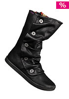 BLOWFISH Ramish Boot black austin PU