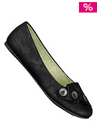 BLOWFISH Womens Segment Ballerina black relax