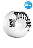 BONES 100's OG #13 Slim 100A 50mm white