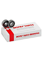 BONES Bones Bearings Swiss 6 Balls