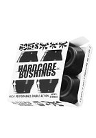 BONES Bones Bushings Set hard black