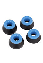 BONES Bones Bushings Set hard white