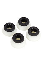 BONES Bones Bushings Set soft black