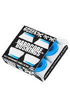 BONES Bones Bushings Set soft blue