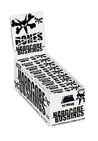 BONES Bones Bushings Set soft white