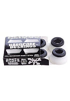 BONES Bushings Set Hard white