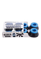 BONES Bushings Set Soft black