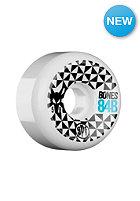 BONES SPF Trance 84B 58mm white