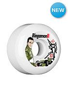 BONES STF Bingaman Formular 83B V5 53mm white