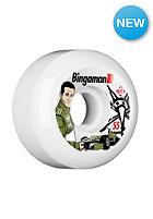 BONES STF Bingaman Formular 83B V5 55mm white