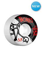 BONES STF V2 Series II 83B 53mm white
