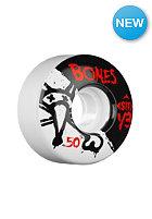 BONES STF V3 Series II 83B 50mm white