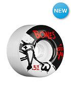 BONES STF V4 Series II 83B 51mm white