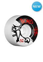 BONES STF V4 Series II 83B 52mm white