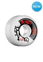 BONES STF V5 Series II 83B 53mm white