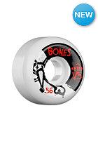 BONES STF V5 Series II 83B 56mm white