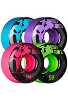 BONES Wheels 100s Og 11 100A 54mm multicolor