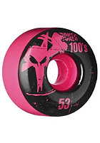 BONES Wheels 100s OG 11 pink 53mm