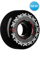 BONES Wheels 51mm- Stf Rat Pack V1 black